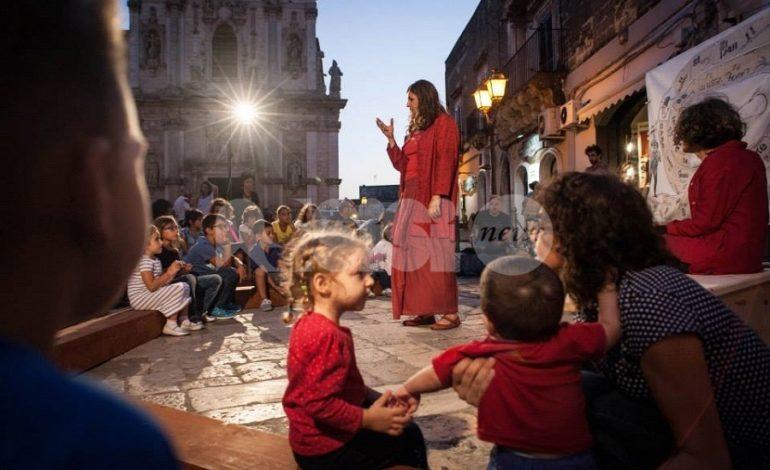 Assisi fa storie 2018, domani il via: il programma del 24 maggio