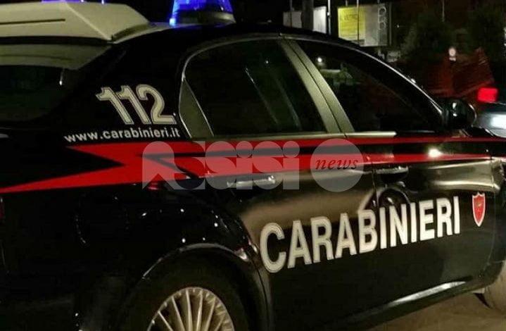 Furti in aziende tra Bettona e Cannara: i ladri sono scatenati