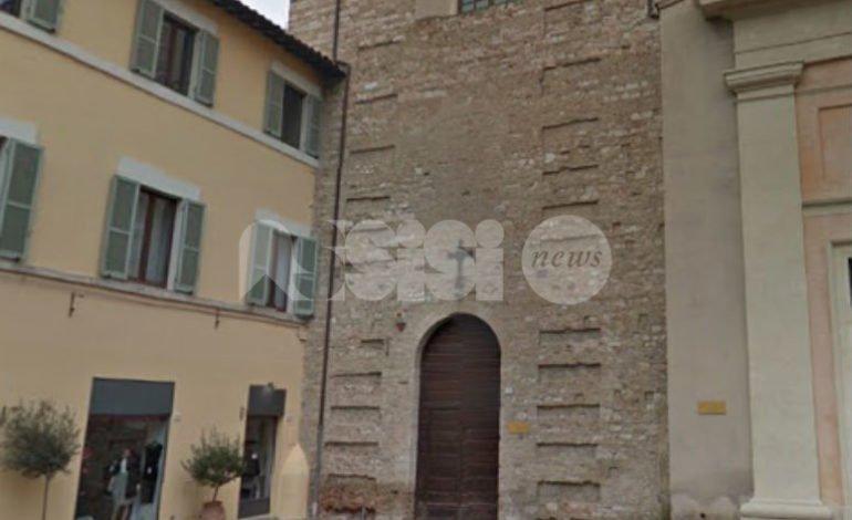 Il 2 giugno l'AGTU propone una visita guidata a Foligno Inedita