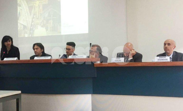 """Fare """"turismo insieme"""": università e associazioni del territorio a convegno"""