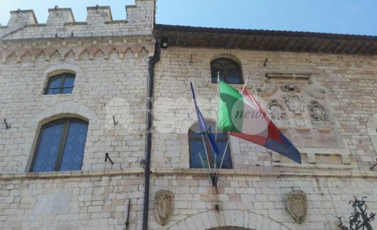 """Riconoscimenti, l'amministrazione comunale a Travicelli e Pastorelli: """"Le spese non erano previste"""""""