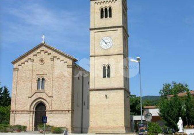 A Palazzo di Assisi tre giorni di Festa dei Santi Patroni 2018