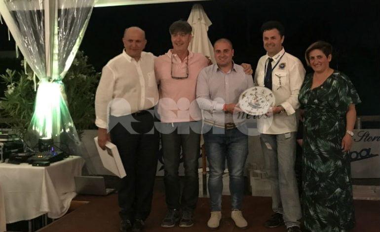 Vespa Club Assisi, a inizio giugno doppia trasferta a Ravenna e Todi