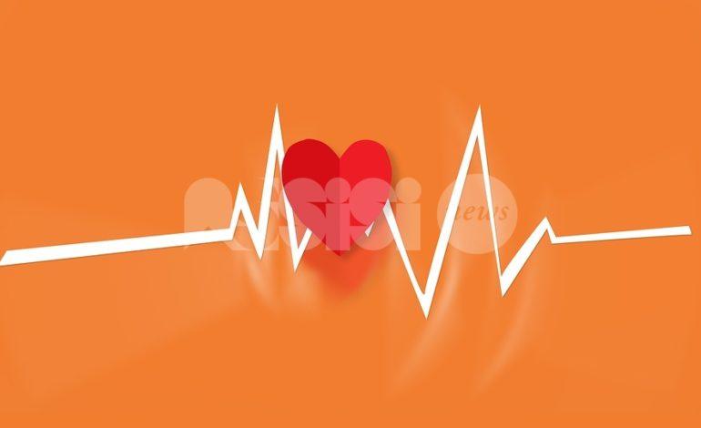 Ad Assisi arriva il corso di primo soccorso cardiologico per adulti e bambini