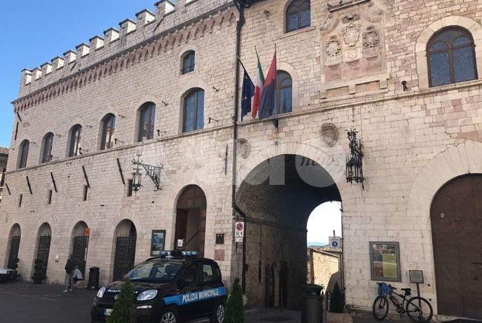Assisi, approvati gli equilibri generali di bilancio, l'assestamento e il DUP