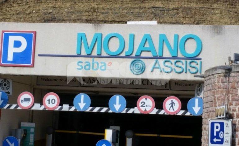 """""""Al parcheggio di Mojano tante criticità"""": la segnalazione di un cittadino (e la replica)"""