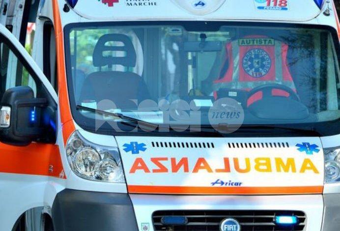Doppio incidente sulla Centrale Umbra, traffico paralizzato