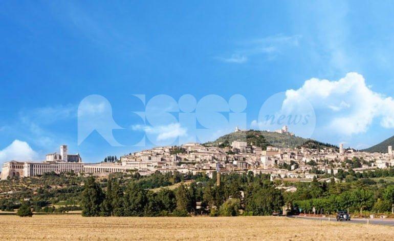 Il programma di Universo Assisi 2018 giorno per giorno: eventi, orari e luoghi