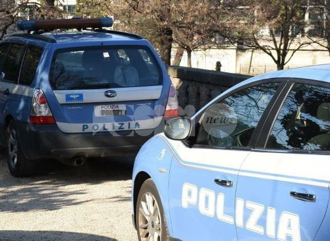 Hotel abusivo scoperto nelle campagne di Assisi: secondo caso in pochi giorni