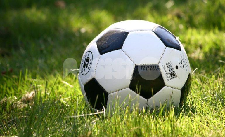 Calendari di Eccellenza e Promozione 2018/2019 Umbria, tutte le partite