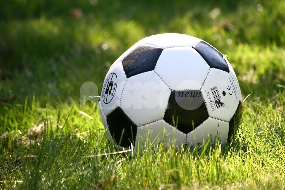 Calcio Umbria, Eccellenza e Promozione: i risultati della domenica