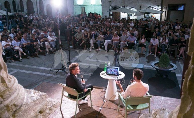 """Il centrodestra di Assisi stronca Universo Assisi: """"Dateci i dati incoming e Siae"""""""