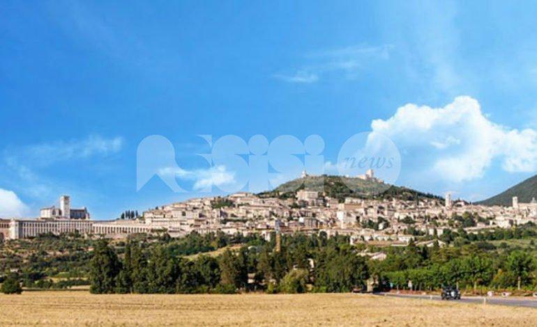 Grazie alla Pro loco, a Petrignano di Assisi torna lo storico Premio Samaritano