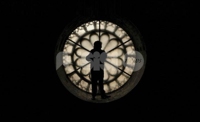 Musica protagonista con Assisi Suono Sacro 2018: il programma