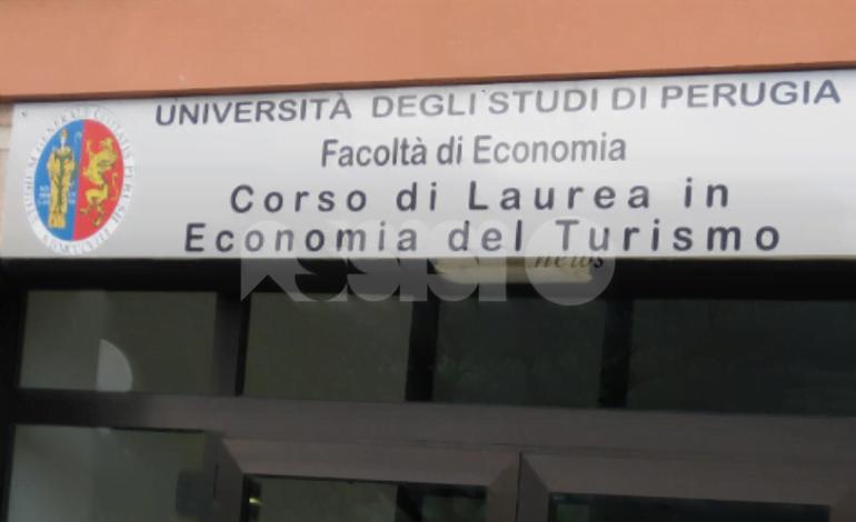 """Lega Assisi, Stefano Pastorelli: """"Il ritorno dell'università in centro è una buona idea?"""""""