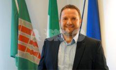 Nicola Angelini nuovo presidente del gruppo regionale giovani imprenditori Confimi Apmi Umbria