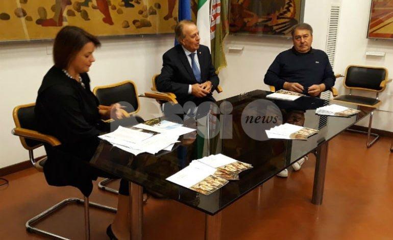 El Greco in Terre d'Umbria, a Bettona una tre giorni di studi sul celebre pittore