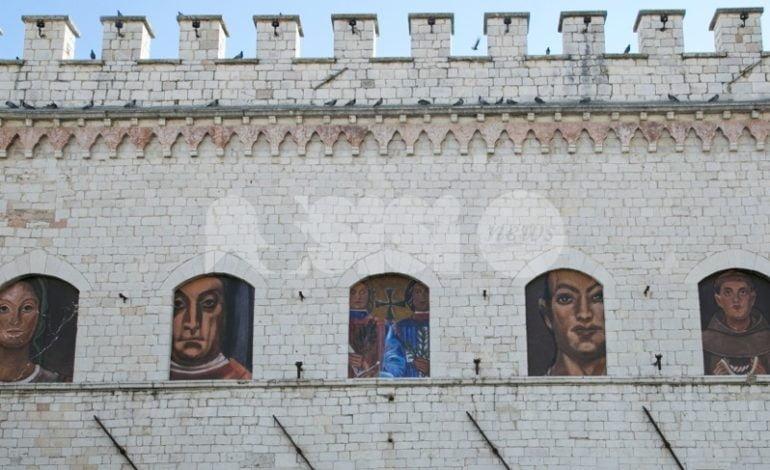 Assisi Rinnovata, triplo appuntamento tra venerdì e sabato