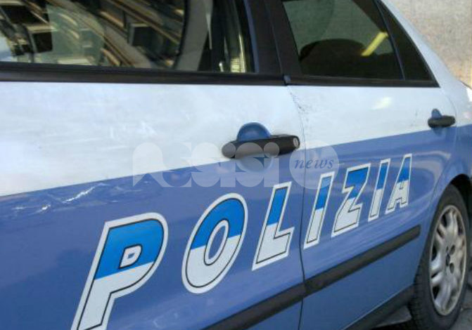 Guest house abusiva a Santa Maria degli Angeli, denunciata una donna