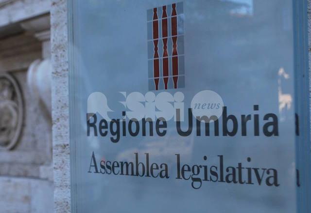 """Legge sulle discriminazioni sessuali, Lega all'attacco: """"La zona sociale 3 non firmi"""""""