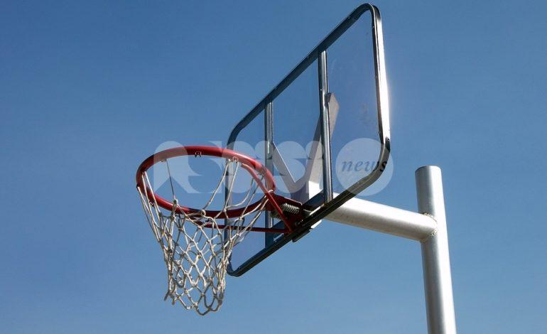 Basket, stilato il calendario Serie C Silver Umbria-Marche 2018-19: tutte le gare della Virtus Assisi