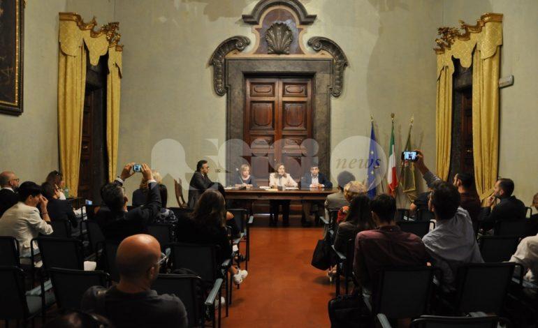 Firmato il protocollo contro l'omofobia in Umbria: assente la zona sociale 3 con Assisi capofila