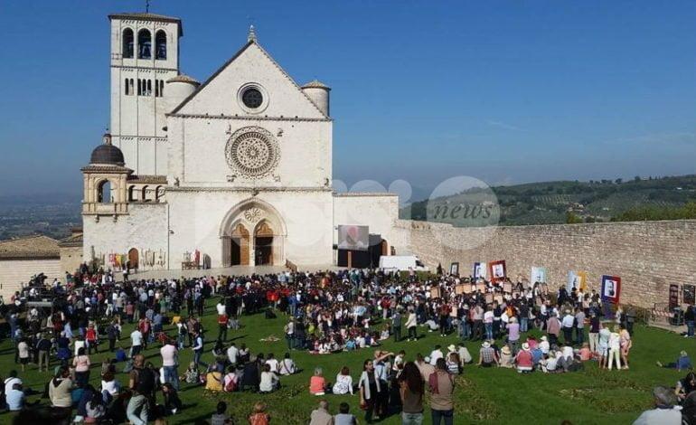 Pass gratuiti per le celebrazioni di San Francesco 2018: come ottenerli