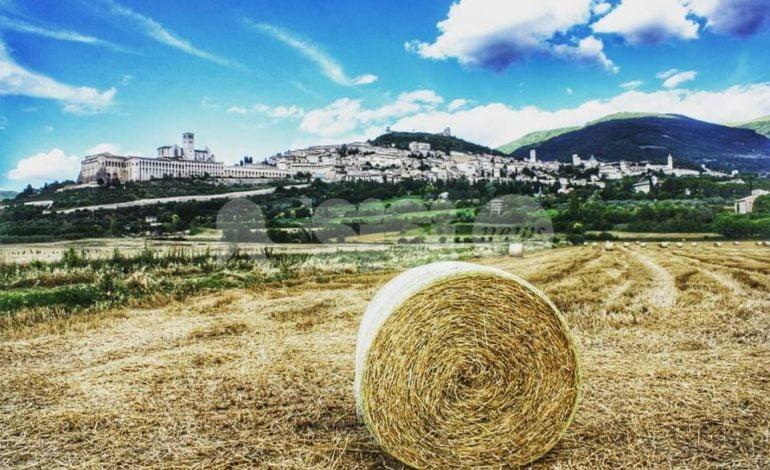 Dati del turismo in Umbria 2018, Assisi cresce rispetto al 2017 e anche al 2016