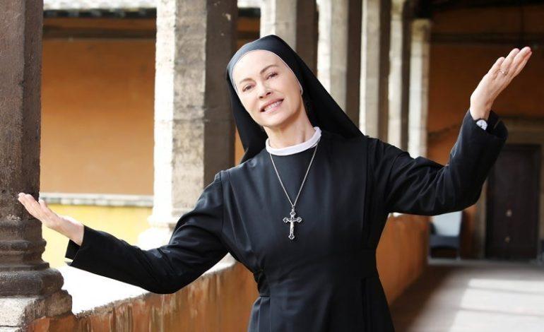 Che Dio ci aiuti 5, le riprese esterne saranno girate ad Assisi: battuta Spello