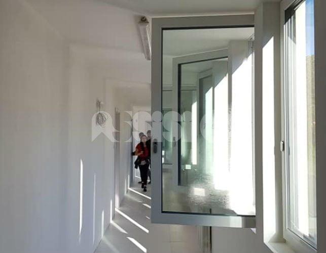 Liceo Properzio ad Assisi, fine delle lezioni al pomeriggio: arrivano sei nuove aule