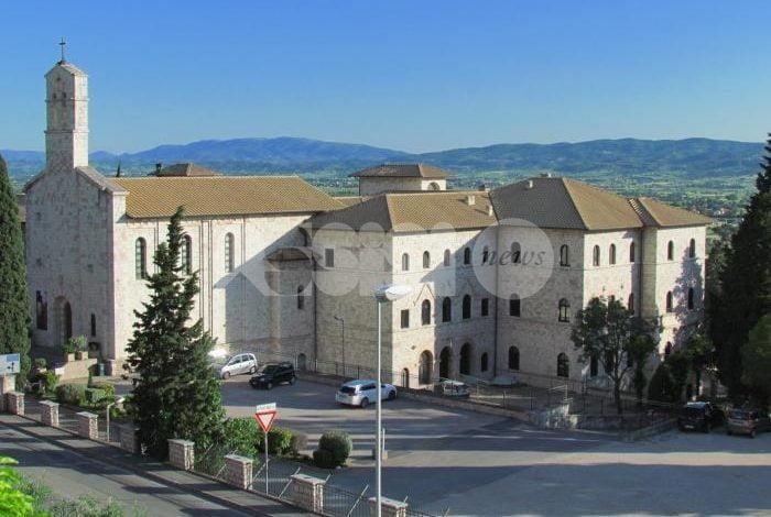 Open day 2018 delle strutture riabilitative cattoliche, c'è anche il Serafico