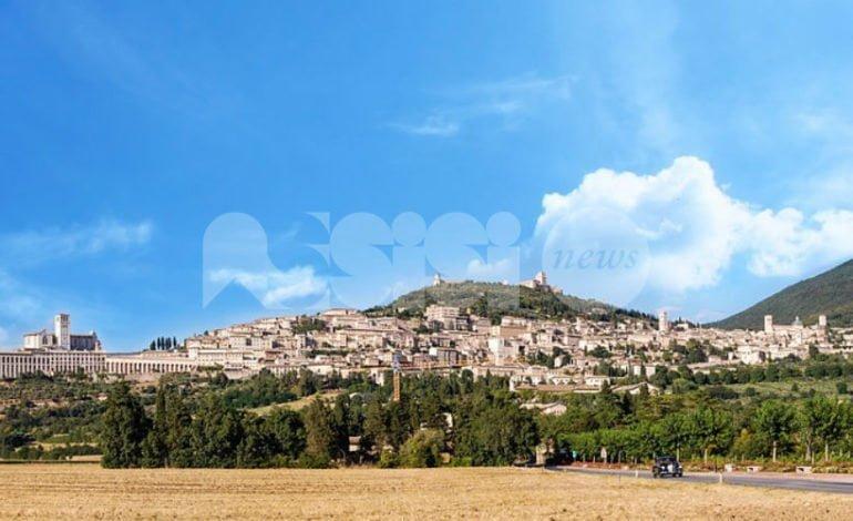 Fondi per le associazioni, ad Assisi in un anno spesi 800.000 euro