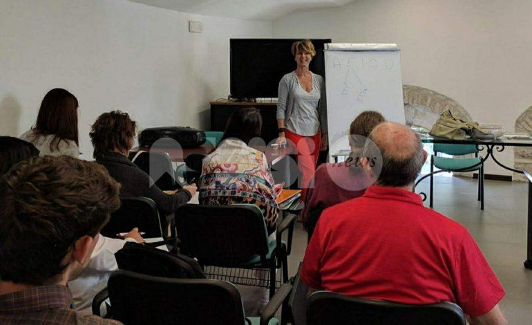 Nuovi corsi (e nuove lingue) all'Accademia Lingua Italiana Assisi