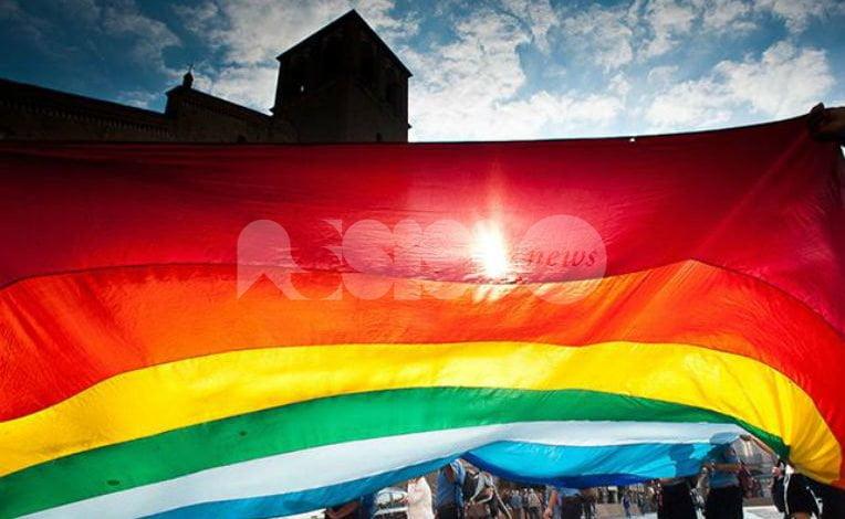 Marcia della pace Perugia-Assisi 2020, confermata la data dell'11 ottobre (con modalità da definire)
