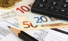 Approvato il bilancio consolidato 2018 del Comune di Assisi