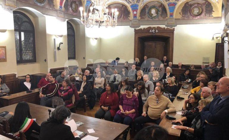 La borsa del turismo religioso tornerà ad Assisi anche nel 2019