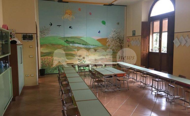 Alla Micarelli di Santa Maria degli Angeli un open day dedicato a famiglie e bambini