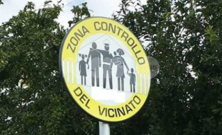 Controllo del vicinato al via ad Assisi: Comune e Prefettura firmano un protocollo