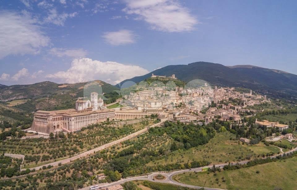Destinazione Assisi, il piano marketing presentato agli operatori turistici