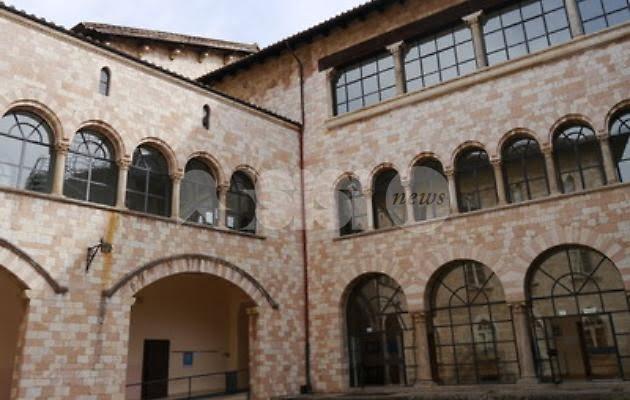 Eduscopio 2018, in Umbria il trionfo delle scuole di Assisi: sono le migliori