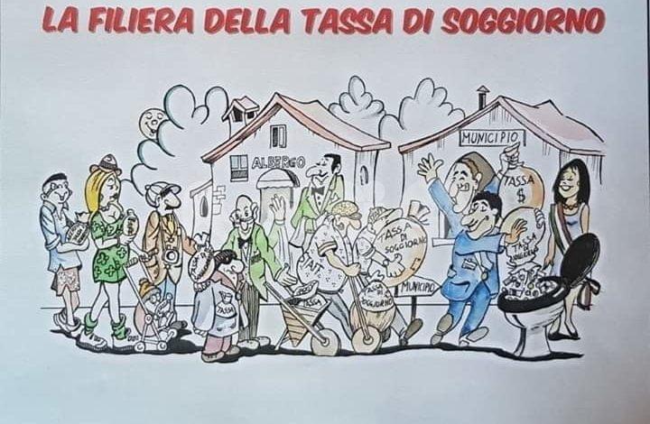 """Turismo, l'attacco del M5s Assisi: """"Un mare di soldi spesi male"""""""