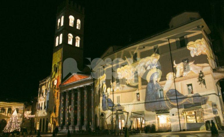 Natale ad Assisi 2018, il programma presentato in Comune: tutti gli eventi