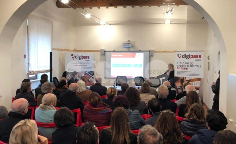 L'ospedale di Assisi cresce: i numeri del 2018 forniti dalla Usl Umbria 1