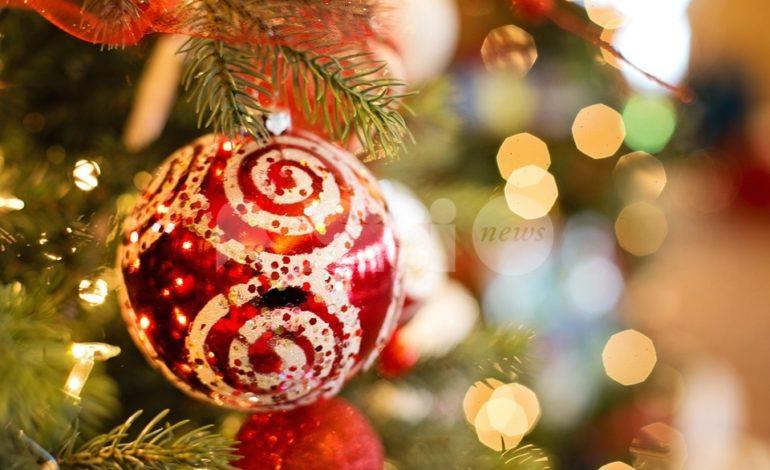 Natale a Spoleto 2018, programma eventi: alberi, presepi e mercatini protagonisti