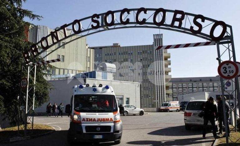 Assisi, lite tra alunni delle medie: uno in ospedale per accertamenti
