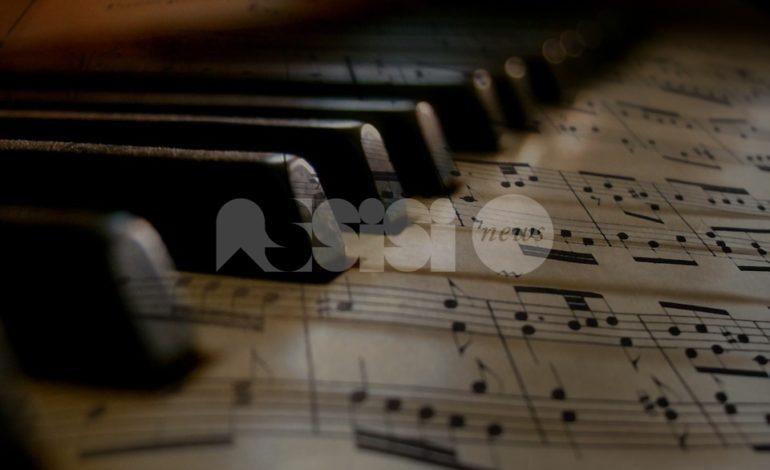 Assisi omaggia Gioacchino Rossini: appuntamento il 17 novembre