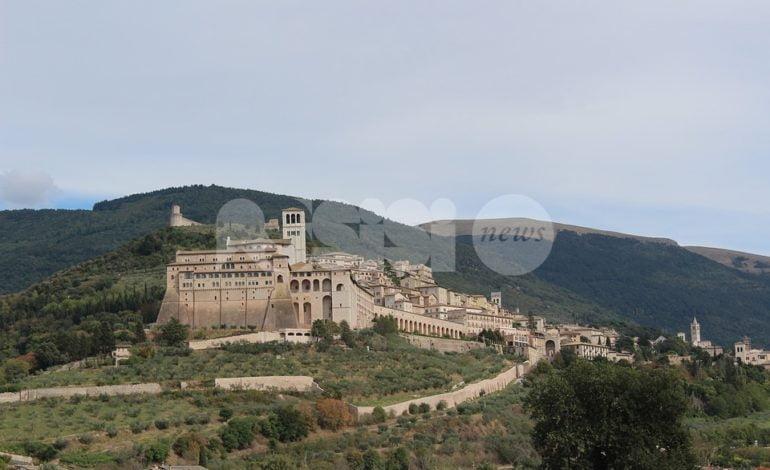 Debito fuori bilancio, il Comune di Assisi deve 100.000 euro alla Comunità Montana