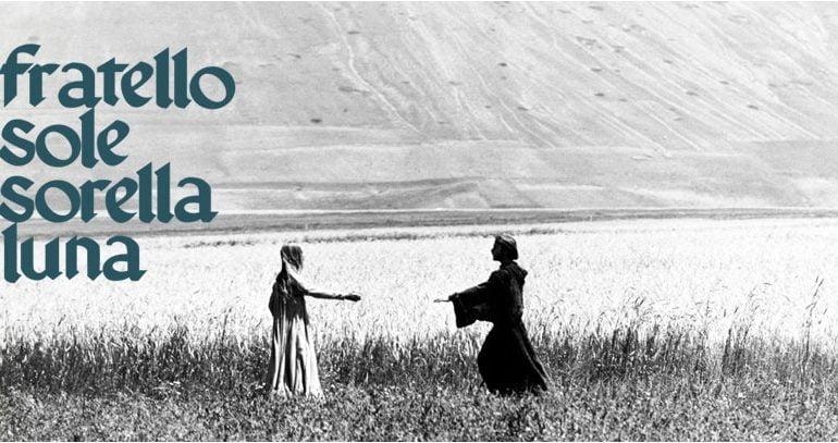 Medioevo al cinema, al Palazzo Monte Frumentario tornano i film