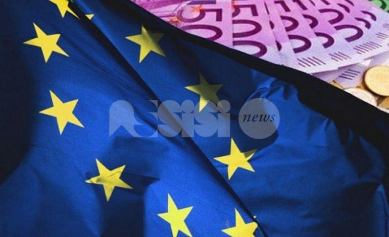 Al Circolo Fortini si parla di europrogettazione con Maria Ragano Caracciolo