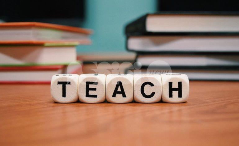 """Educare oggi, al Sacro Convento un corso per """"l'educazione alla cittadinanza"""""""